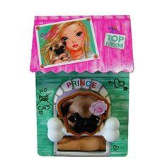 Top Model Eraser Set Bisou or Prince Top Model Eraser Set Bisou or Prince (Barcode EAN = 4010070270346). http://www.comparestoreprices.co.uk/december-2016-5/top-model-eraser-set-bisou-or-prince.asp