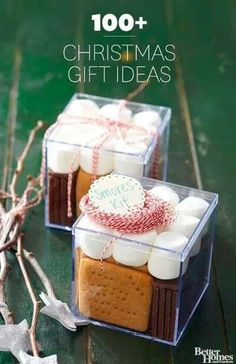 51 christmas gift in a jar ideas pinterest christmas gifts jar homemade christmas presents handmade food gifts pretty cards and gorgeous gift wrap make every gift you give this christmas extra special solutioingenieria Image collections