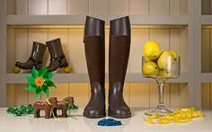 Lemon Jelly #Portugal #fashion #shoes