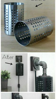 bildergebnis f r waschmaschinentrommel lampe gogo in 2018 pinterest waschmaschine w sche. Black Bedroom Furniture Sets. Home Design Ideas