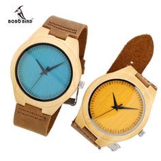 Cheap homme, Buy Quality homme montre directly from China homme luxury Suppliers: BOBO BIRD Luxury Casual Men Watches Analog Bamboo Watch Quartz Male Wristwatches relogio masculino montre homme