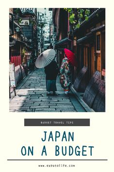 How to save money and travel to Japan on the cheap? Read here to find out 10 BEST tips for traveling to Japan on a budget! You will want to save this Pin to your Japan board so you can use it when you're in the area. Japan Travel Tips, Asia Travel, Travel Pics, Wanderlust Travel, Cheap Travel, Budget Travel, Lonely Planet, Japan On A Budget, Japan Destinations
