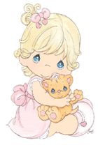 precious moments images clipart | Glitter Graphics: the community for graphics enthusiasts!