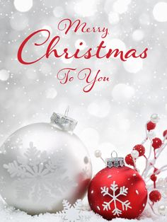 DIGITAL DOWNLOAD Print Yourself Customized Merry Christmas Postcard for Direct Sales