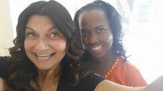 Let us help you grow your business here: http://www.bossladyvegas.com/ #bosslady #girlpower #runlikeagirl #smiles #mentoryouth