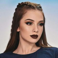 23 Cute simple braided hairstyles for beautiful women 23 Cute simple braided hairstyles for beautiful women The post 23 Cute simple braided hairstyles for beautiful women appeared first on Pintgo. 23 Cute simple braided hairstyles for beautiful women Easy Hairstyles For Long Hair, Box Braids Hairstyles, Cute Hairstyles, Straight Hairstyles, Hairstyle Ideas, School Hairstyles, Perfect Hairstyle, Updos Hairstyle, Homecoming Hairstyles