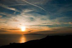 Monte Argentario (Grosseto), photo by Gabriele Gallagher