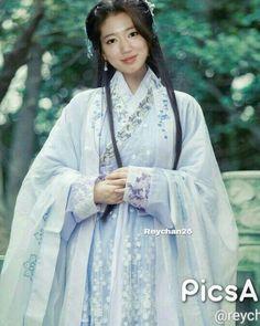 Park Shin Hye Heirs, The Heirs