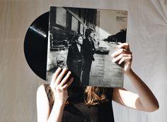 vinyls {{ @neverwordless }}