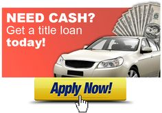 Guess what? You need fast cash. We all do. Stop waiting around. Get on your feet again #titleloansinmd #titleloansinmarryland\ http://fastcashtitleloansllc.com
