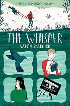 The Whisper (The Riverman Trilogy) by Aaron Starmer http://smile.amazon.com/dp/0374363110/ref=cm_sw_r_pi_dp_wWl8vb1EWEMYB