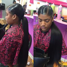 "78 Likes, 2 Comments - RitzyHairCloset (@hairbynel) on Instagram: ""Openings today, text only pls 313-778-2573"""