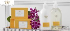 Mother's Day is tomorrow and we have you covered!  The Perth Soap Co. products are great for sensitive skin, pH balanced, paraben free and are not tested on animals.  We have lotions, hand soap and bar soap. Drop in today to get Mom a great combination gift. Proudly made in Canada 🍁 Animal Testing, Paraben Free, Bar Soap, Lotions, Perth, Sensitive Skin, Canada, Drop, How To Make