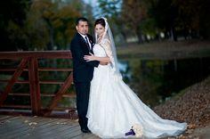 Eldorado Country Club - Bride and Groom  www.eldoradocc.com