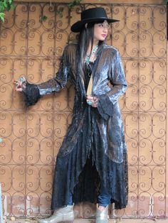 Velvet Coat marrikanakk.com.