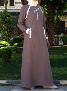 SHUKR| On-The-Go Dress UK: http://www.shukr.co.uk/On-The-Go-Dress-P8319C51.aspx