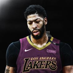 BREAKING NEWS: ANTHONY DAVIS IS A LAKER!!!!!!  FULL TRADE DETAILS:  Lakers receive: Anthony Davis  Pelicans receive: Lonzo Ball Brandon Ingram Josh Hart 2019 No. 4 overall pick 2 future 1st-round picks.  WOW. Basketball Pictures, Nba Basketball, Lakers Wallpaper, Kentucky Athletics, Nba Trades, Brandon Ingram, Anthony Davis, Nba News, Nba Players