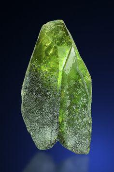 Titanite  Felbertal, Pinzgau, Salzburg, Austria / Mineral Friends <3