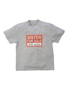 Bloonmer Man Weekend Shitters Full Short Sleeve Tee Shirt
