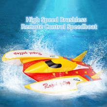 US $190.00 Professional WL913 Brushless Boat Water Cooling High Speed Racing RC Boat RTF 2.4GHz RC Boat high speed rc speedboat. Aliexpress product
