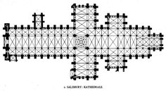File:Salisbury cathedral plan.jpg