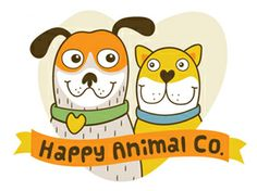 Happy Animal Co. sells artisan products to you - chocolate, coffee, soaps, etc, and a part of their profits will be donated to animal rescues.  For March, 50% of their profits will go to P.O.E.T. Animal Rescue.