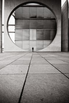 [ the pensieren circle ] Berlin. Photographed by Riccardo Romano