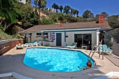 17015 Pacific Coast Hwy #2 Pacific Palisades, CA 90272