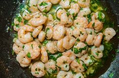 como hacer gambas al ajillo receta Seafood Recipes, Mexican Food Recipes, Italian Recipes, Healthy Recipes, Ethnic Recipes, Italian Foods, Brunch, Drinks Alcohol Recipes, Dinner Sides