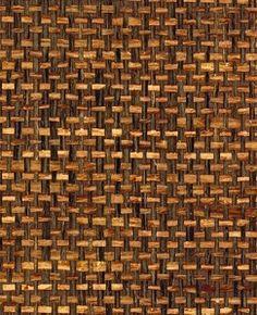 Japanese Paper Weave 3502 PhillipJeffries Wallcovering