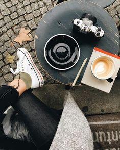 Astounding Useful Tips: Sweet Cream Coffee Creamer sweet cream coffee creamer.Coffee Poster Black And White coffee decor bar.Coffee And Books Feelings.