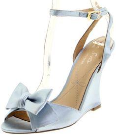 Le Soir Pour La Victoire Women's Evelia Wedge Sandal Pour La Victoire, http://www.amazon.com/dp/B004OVYMXM/ref=cm_sw_r_pi_dp_iRX5qb1YKEF8V