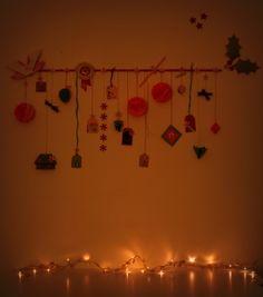 My Advent Calendar New post on my blog  #daydreamland
