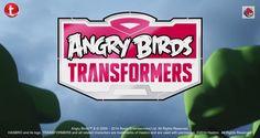 http://www.teknolojin.com/oyunlar/angry-birds-transformers-geliyor-526/