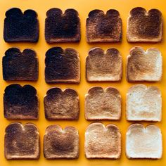 Toast Gradients :: wrightkitchen.com.jpg