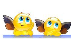 Smiley Emoticon, Animated Smiley Faces, Emoji Images, Emoji Pictures, Emotion Faces, Anime Girl Pink, Emoji Love, Emoji Symbols, Funny Emoji