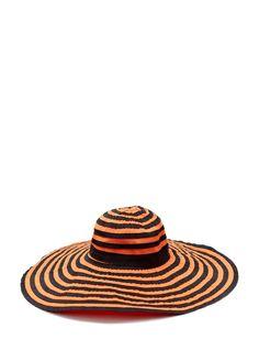 Friis & Company Ivie Hat