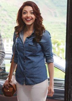 Beautiful Bollywood Actress, Most Beautiful Indian Actress, Beautiful Actresses, Cute Beauty, Beauty Full Girl, Beauty Women, Hot Actresses, Indian Actresses, Glam Photoshoot