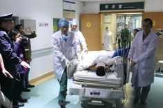 China has reported a total of 19 bird flu infected people till date out of which three people have died