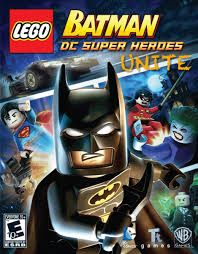 Lego Batman 2 DC Super Heroes nds is an action-adventure video game for Nintendo DS. This game is developed by TT Fusion and published by Warner Bros. Lego Batman 2, Batman Y Robin, Batman Hero, Superman, Joker Batman, Batman Party, Batman Birthday, Batman Games, Superhero Spiderman