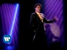 Roger - I Want To Be Your Man (Video) - YouTube