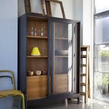 Billedresultat for modern cupboards for the livingroom