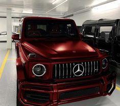 Mercedes Suv, Mercedes G Wagon, Mercedes Benz G Class, Benz S Class, List Of Luxury Cars, Best Luxury Cars, Luxury Suv, Ford Raptor, Benz Suv