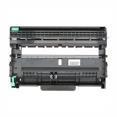 Unidade de Cilindro Brother DR-420 Compatível  Durabilidade: 12.000 páginas - Para uso nas impressoras: MFC7360, MFC-7360N, MFC7460DN, MFC7860DW, DCP7060D, DCP7065DN, DCPHL2230D, DCP2240D, DCP2270DW, DCP2280DW, HL2220, HL2230, HL2240 SERIES, HL-2270 SERIES, HL-2280DW  Modelo: DR420  Garantia: 90 Dias  Referência/Código: UCB420