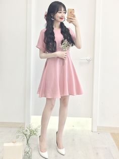Healthy living at home devero login account access account Korean Fashion Summer Casual, Korean Fashion Kpop, Korean Street Fashion, Ulzzang Fashion, Korea Fashion, Korean Outfits, Korean Fashion Trends, Asian Fashion, Trendy Outfits