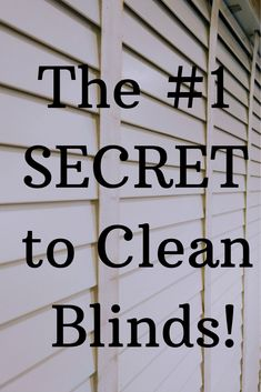 Fantastic cleaning tips hacks are offered on our website. look at this and you wont be sorry you did. Bathroom Cleaning Hacks, Household Cleaning Tips, Deep Cleaning Tips, Toilet Cleaning, House Cleaning Tips, Diy Cleaning Products, Spring Cleaning, Weekly Cleaning, Fridge Cleaning