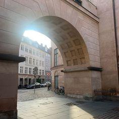 Design & Branding Studio (@letslovesundays) • Instagram photos and videos Copenhagen Design, Louvre, Branding, Photo And Video, Studio, Videos, Photos, Travel, Instagram
