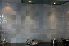 Kersbergen - Antiek witjes - Product in beeld - - Startpagina voor vloerbedekking ideeën | UW-vloer.nl