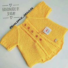 Top Trend 81 Knitting Model Baby and Women Cardigan Vest Fiber Blanket Model - . Top Trend 81 Knitting Model Baby and Women Cardigan Vest Fiber Blanket Model – Cardigan Bebe, Knitted Baby Cardigan, Baby Pullover, Knitted Baby Blankets, Baby Girl Blankets, Knitting For Kids, Baby Knitting Patterns, Knitting Designs, Knitting Socks