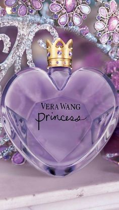 | Rosamaria G Frangini || Princess by Vera Wang